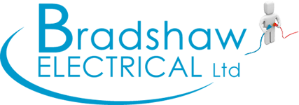 Bradshaw Electrical